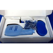 OtoClear Ear Lavage System -  Manual Spray Wash Kit
