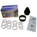 Encore Impo Aid Tension Band Kit (OTC)
