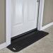 Wheelchair Threshold Ramps