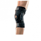 Sport Adjustable Hinged Knee Brace