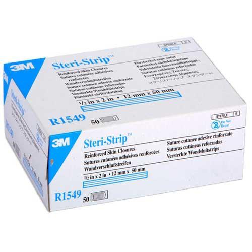 R1549 Box