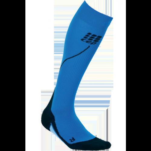 CEP Progressive Run Socks 2.0 Blue
