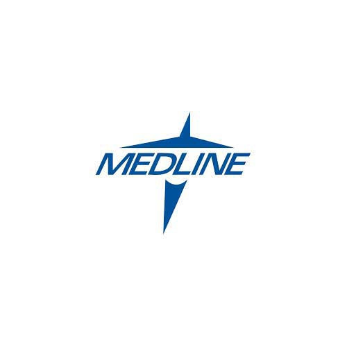 medline lightweight transport adult folding wheelchair with 12 wheels 9b3
