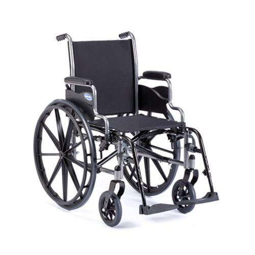 Veranda 3000 Wheelchair