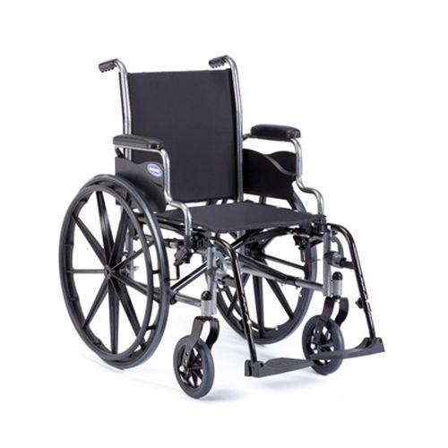 Veranda 3000 Wheelchair