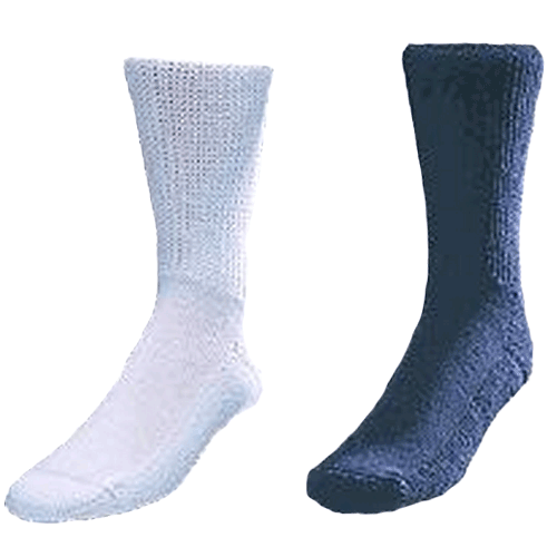 DiaSox Diabetic Socks