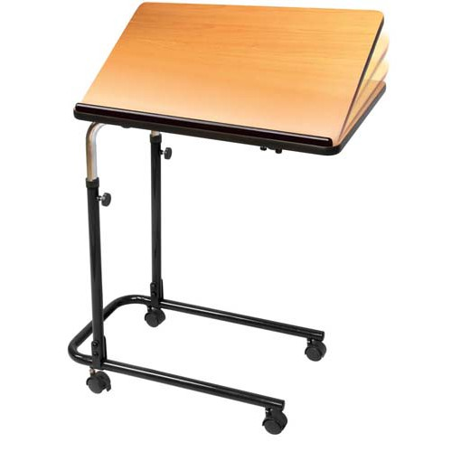 Home Overbed Table