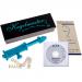 Kegelmaster 2000 Pelvic Excercise Kit