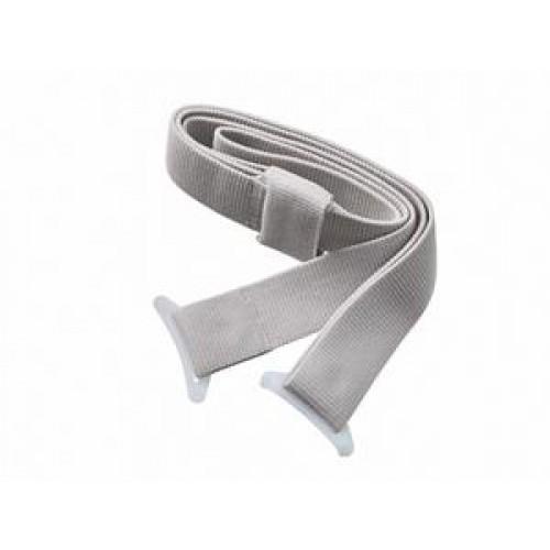 Brava Belt for SenSura Mio
