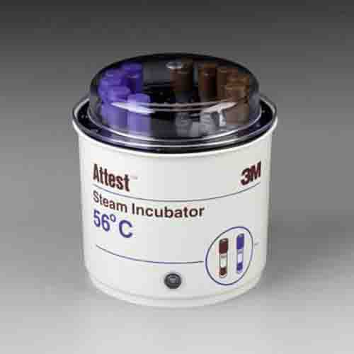 Attest Biological Indicator Incubator