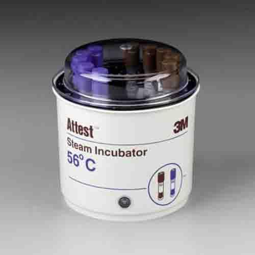 Attest Biological Indicator Incubator