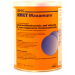 XMet Maxamum for Homocystinuria and Hypermethioninemia