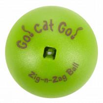 Zig-n-Zag Cat Toy