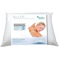 Mediflow elite waterbase pillow