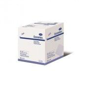 Econolux 2 x 2 Inch Gauze Sponge 8 Ply, Sterile - 416103