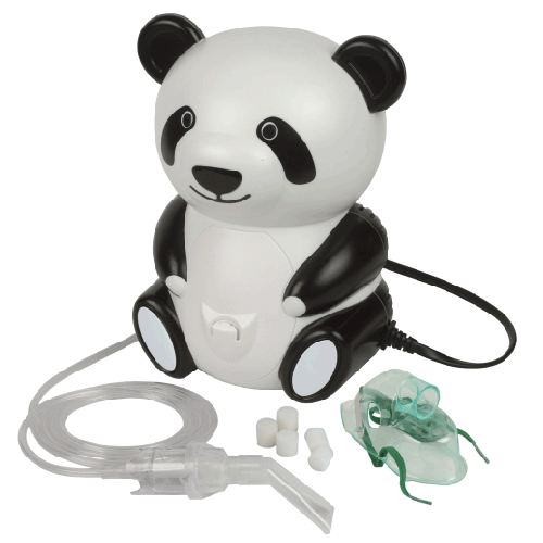 Schuco S5200 Pediatric Nebulizer