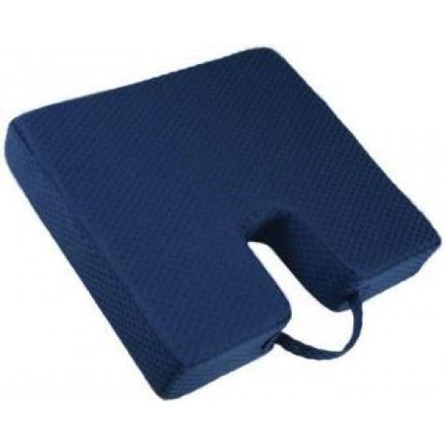 Foam Coccyx Seat Cushion