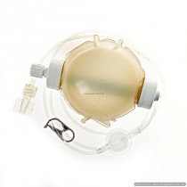 Homepump Eclipse Disposable Elastomeric Infusion Devices