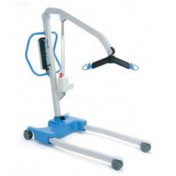 Hoyer® Presence Professional Patient Lift