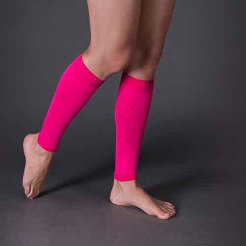 Unisex Leg Sleeve