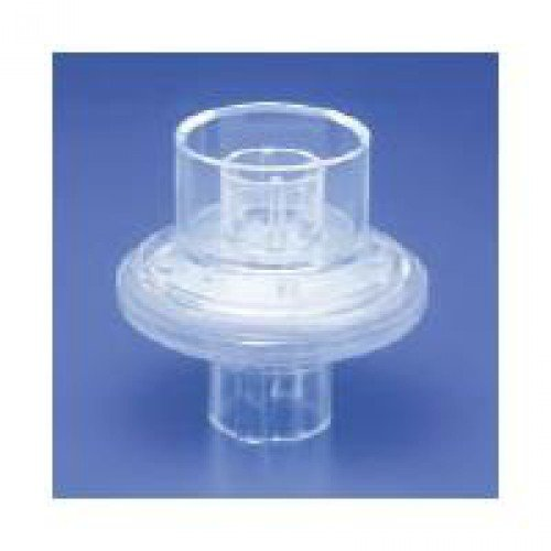 Portex Disposable Exhalation Filter