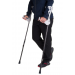 OptiComfort Forearm Crutches Use