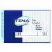 TENA Dry Comfort Briefs Moderate Absorbency