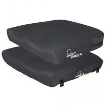 Matrx Vi Cushion