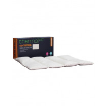 Thermal-Aid Heating and Cooling Packs