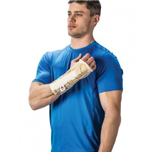 Wrist/Forearm Splint