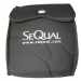 Eclipse 5 Portable Oxygen Concentrator Accessory Bag