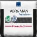 Abena Abri-Man Premium Male Incontinence Pads