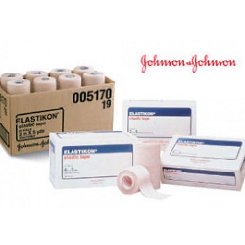 Elastikon Elastic Tape 1 2 3 4 Inch 5174 5172 5175