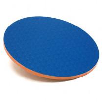 Circular Wobble Board