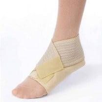 FarrowWrap Classic Footpiece
