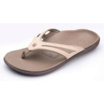Spenco Female Quartet Sport Sandals