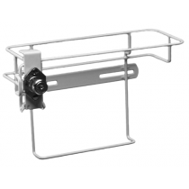 Wall Bracket for Kendall 2 Gallon Sharps Containers