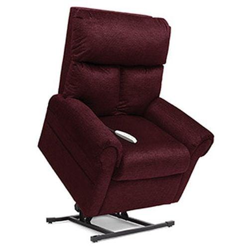 Elegance LC-450 Lift Chair