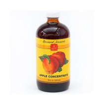 Bernard Jensen Juice Concentrate