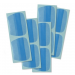Replacement Electrode Pads