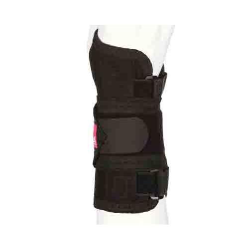 Mediven Orthopedics Premium Wrist Brace