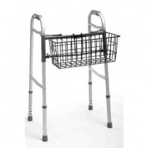Guardian Wire Walker Basket