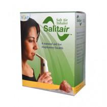 Squip Products Salitair Salt Air Inhaler