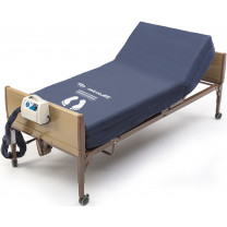 MicroAIR - MA500 by Invacare Alternating Pressure Low Air Loss Mattress System