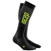 CEP Pro+ Run UltraLight Socks