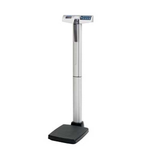 Health O Meter Value Professional Digital Scales