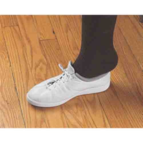 Perma-Ty Elastic Shoelaces