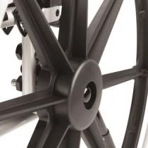 Invacare Insignia Wheelchair Accessories