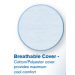 31005 Silicore Bed Pad Cover