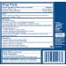 Sunmark Antibiotic Cream Label